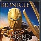 Bionicle: The Legend Reborn (2009)