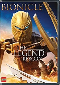Bionicle: The Legend Reborn full movie in hindi free download mp4