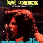 The Brood (1979)