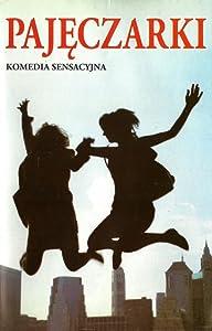 New released movie downloads Pajeczarki by none [h264]