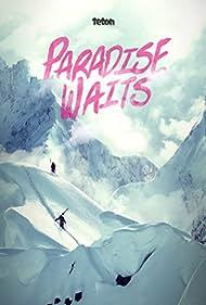 Paradise Waits (2015)