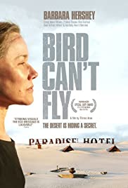 The Bird Can't Fly (2007) Poster - Movie Forum, Cast, Reviews