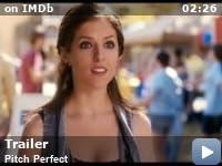 Pitch Perfect (2012) - IMDb
