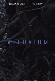 Alluvium Poster