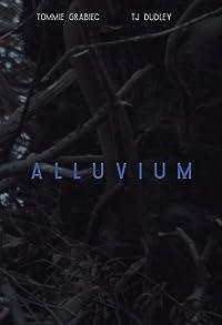 Primary photo for Alluvium
