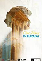 Our Mary in Havana