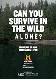 LugaTv | Watch Alone seasons 1 - 8 for free online