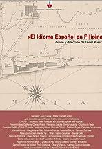 El Idioma Español en Filipinas