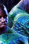 Arrow Star Michael Jai White Wants to Take on Green Lantern Next
