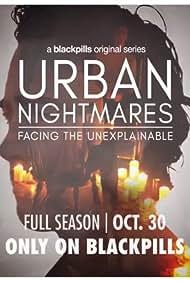 Urban Nightmares (2017)