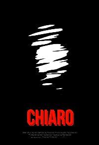 Primary photo for Chiaro