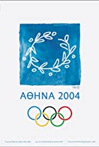 Athens 2004 Olympic Games Opening Ceremony