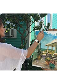 Save Our Cottages: Artists with a Cause!