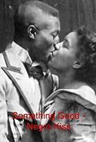 Something Good - Negro Kiss