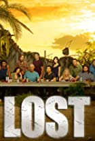 Lost: Epilogue - The New Man in Charge