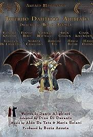 Inferno Dantesco Animato Poster