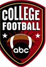 ABC's College Football