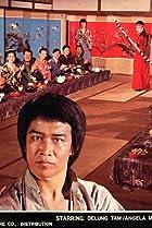 Tao-Liang Tan