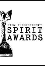 Film Independent's 2007 Spirit Awards