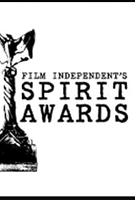 Primary photo for Film Independent's 2007 Spirit Awards