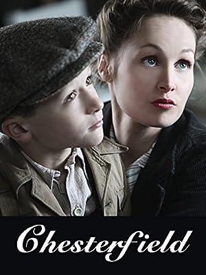 Cigarettes et bas nylon (2010) Streaming Complet Gratuit en Version Française