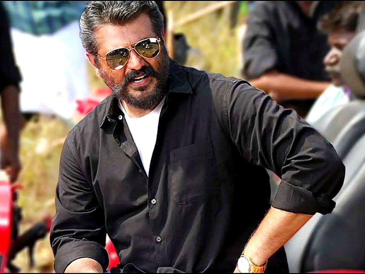 viswasam songs download tamil mp3 hq