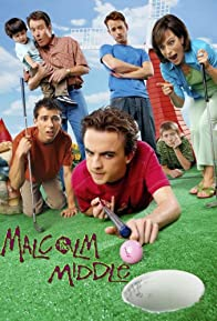 Primary photo for Malcolm in the Middle