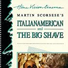The Big Shave (1967)