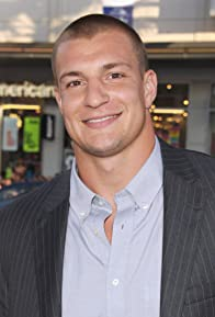 Primary photo for Rob Gronkowski