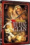 Xia gu ying xiong zhuan (1980)