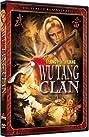 Xia gu ying xiong zhuan (1980) Poster