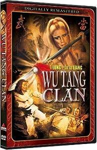 Sites for downloading movie Xia gu ying xiong zhuan Taiwan [Mp4]