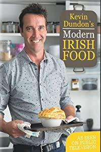 Movie mp4 downloads Kevin Dundon's Modern Irish Food [h.264]