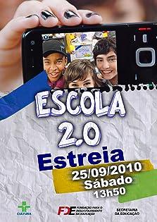Escola 2.0 (2010–2012)