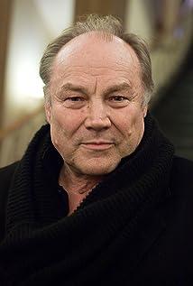 Klaus Maria Brandauer Picture
