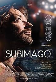 Subimago Poster
