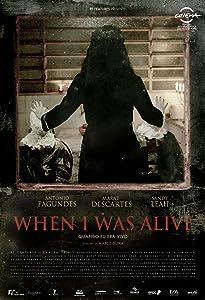 Best site to watch latest movies Quando Eu Era Vivo [XviD]