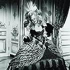 Norma Shearer in Marie Antoinette (1938)