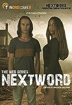 Nextword the Web Series