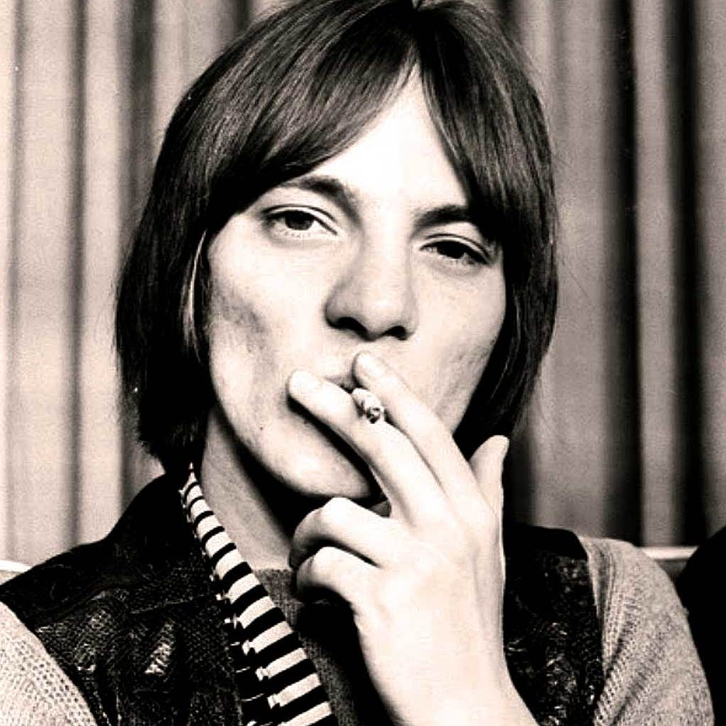 Steve Marriott Imdb Humble Pie The Life And Times Of Dvd