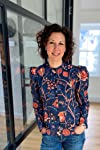 Gaumont UK Appoints 'Vera' & 'New Tricks' Producer As Creative Director