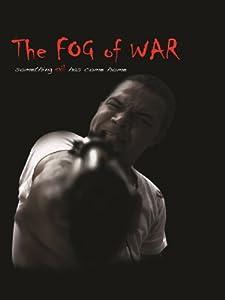 The Fog of War by Errol Morris