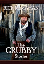 The Grubby Stories