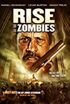Primary image for Rise of the Zombies