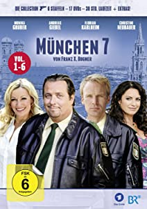 Ready movie 720p download Einfach nicht einfach by none [BRRip]