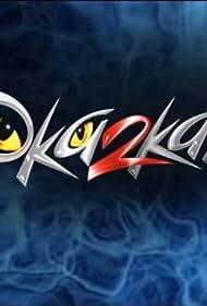 Oka2kat (2012)