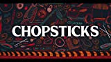 Chopsticks   Promo
