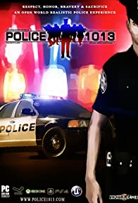Primary photo for Police 1013