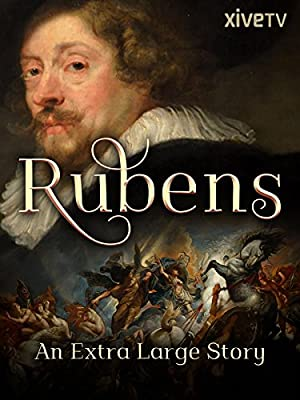 Where to stream Rubens: An Extra Large Story