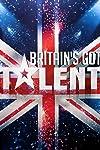 Choir singer aiming for 'Got Talent' glory
